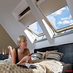 Cerere oferta ferestre mansarda velux