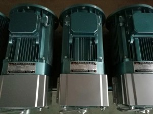 Rack And Pinion Construction Elevator Parts