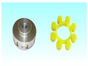 Coupling of Transmission Motor For Construction Hoist or Passenger Hoist