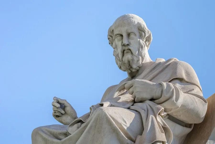 Euthyphro Dilemma Plato
