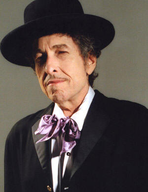 https://i2.wp.com/www.cluas.com/images/music/features/bob-dylan-old.jpg