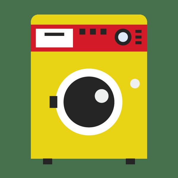 Électroménager et électronique