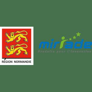 La Miriade