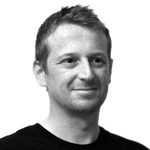 Mathieu Lallemand