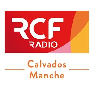 RCF - Radio Caen