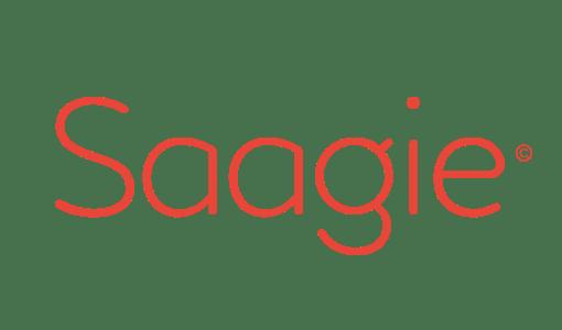 Saagie