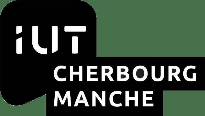 IUT Cherbourg-Manche
