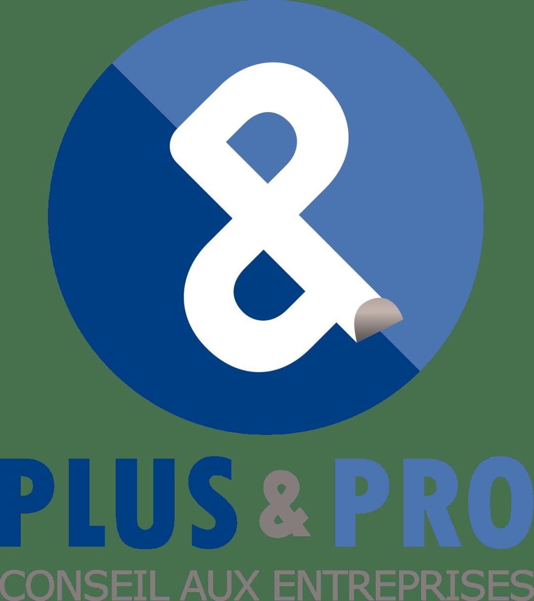 Plus&Pro