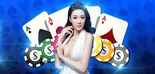 世界一魅力的なギャンブル