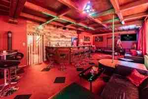 swingerclub bellevue privater freizeitverein werfen salzburg medium