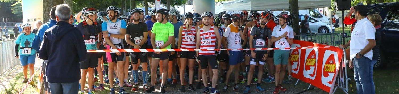 Run & Bike de Sorbiers 2ème édition
