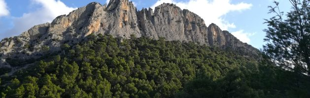 Week-end Buis les Baronnies