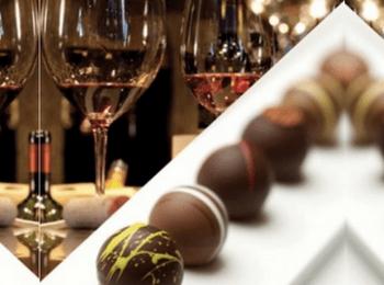 sugestão de presente para amantes do vinho