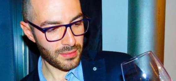 Carmine Rosario Medolla
