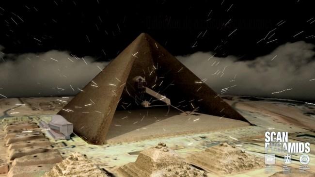 10-mission-scanpyramids