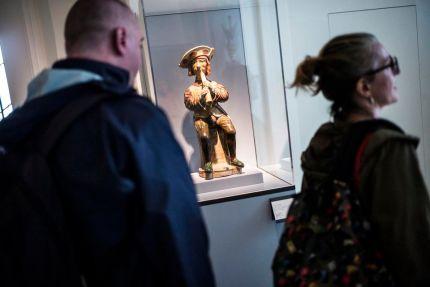 1047627-prodlibe-visite-musee-de-la-ceramique-association-antigel