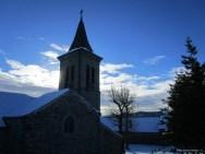 161221_église_neige