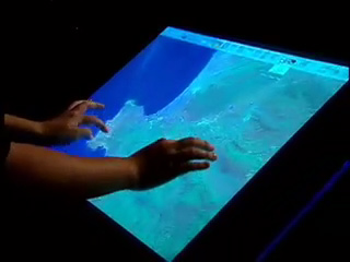 2006-08-multitouch1
