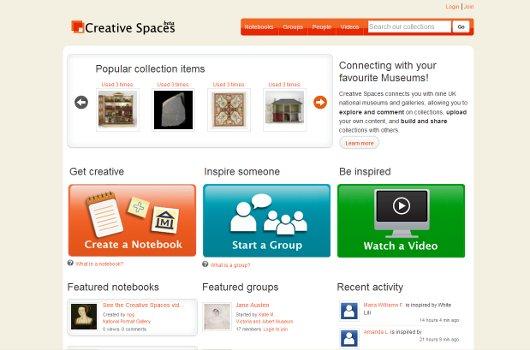 creativespace-hp-550x