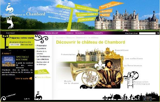 domaine-de-chambord-site-web-hp-550x