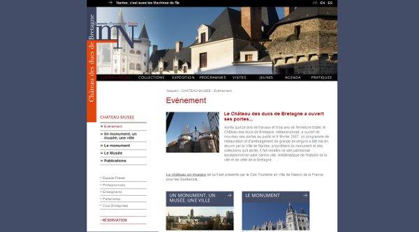 musee-de-nantes-site-web-hp-600x