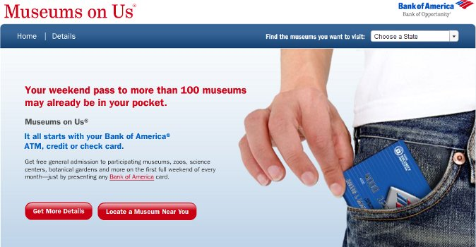 museum-on-us