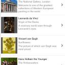 national-gallery-iphone-menu