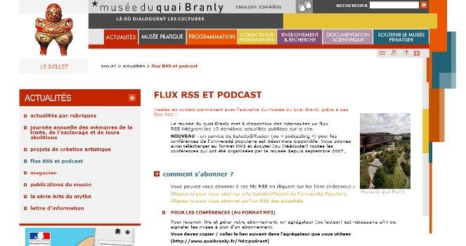 quai-branly-podcast-et-flux-rss