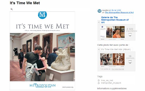 time-to-met