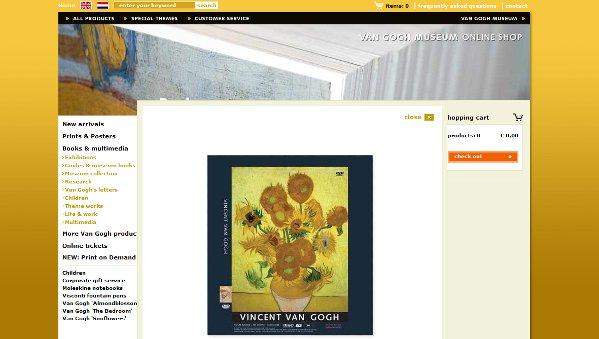 van-gogh-museum-video