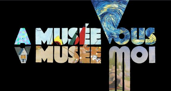A-musee-vous-A-Musee-moi