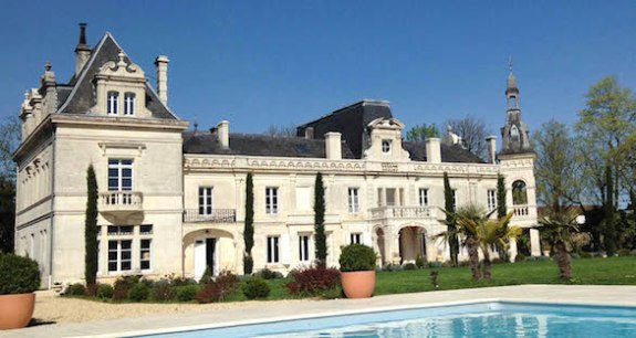 Academie_Balzac chateau