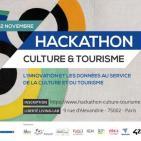 Affiche-Hackathon-Culture-et-tourisme_full_with