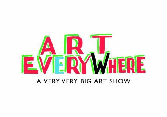 Art-Everywhere-UK