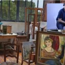 Art-Of-Corner-Aplication-VR-Atelier-Utrillo-Valadon-575x288