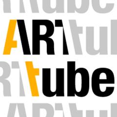 ArtTube-logo-avatar-256pix_400x400