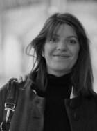 Aurélie Lesous-Tarlié