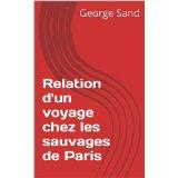 BNF ebook G sand