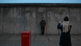 Berlin flashback 3