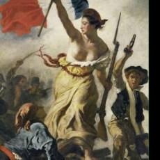 Bobler Musée du louvre la liberté 4ebd240bca1eb02d51ab1ea8e5e0a2ac01038b11