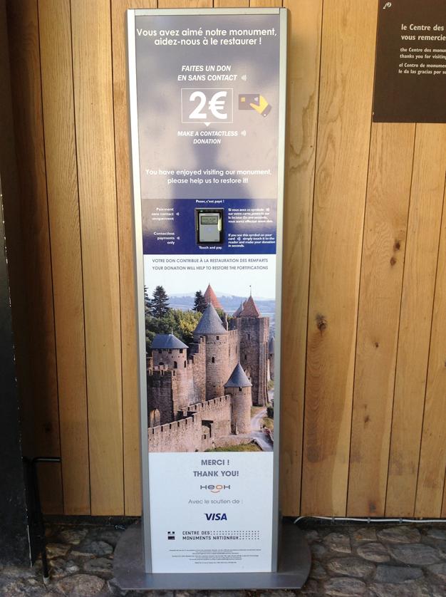 borne-heoh-a-carcassonne