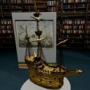 British-Museum-Galleon-ship-1024x576-575x323
