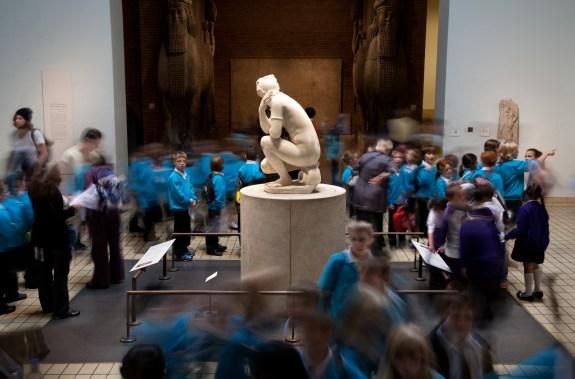 British Museum_kids -_2411
