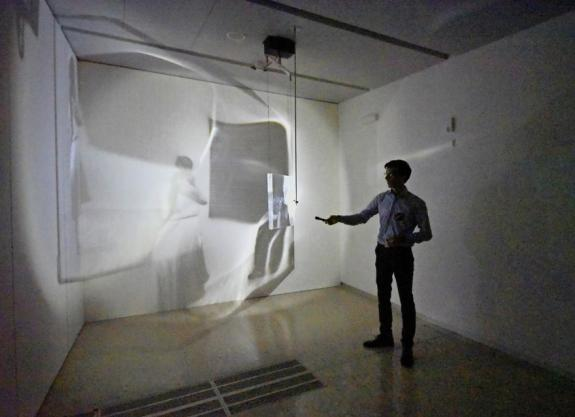 epfl-artlab-musee-futur