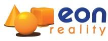 Eon_Reality_Color_Vector1