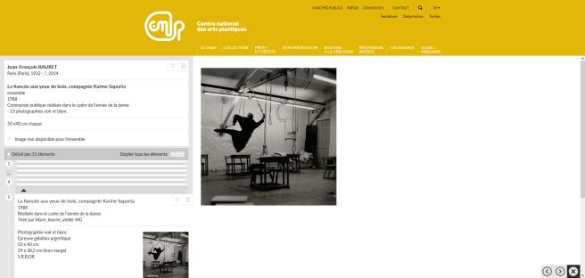 FireShot Screen Capture #098 - 'Collection en ligne I Centre national des arts plastiques' - www_cnap_fr_collection-en-ligne#_artwork_140000000089303
