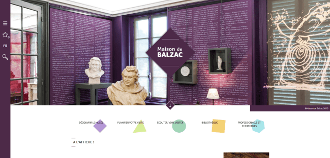 FireShot Screen Capture #127 - 'Maison de Balzac' - maisondebalzac_paris_fr