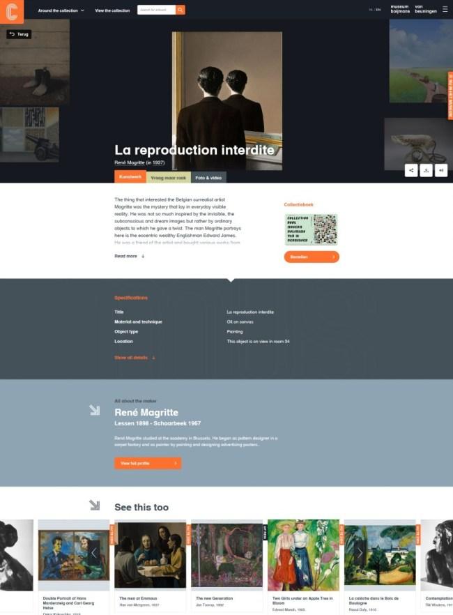 FireShot Screen Capture #147 - 'Boijmans Collection Online I La reproduction interdite' - collectie_boijmans_nl_en_object_4232_La-reproduction-interdi