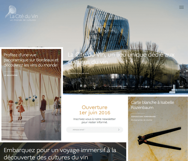 FireShot Screen Capture #151 - 'La Cité du Vin I un monde de cultures' - www_laciteduvin_com_fr