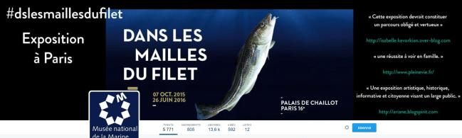 FireShot Screen Capture #153 - 'Musée Marine, Paris (@museemarine) I Twitter' - twitter_com_museemarine